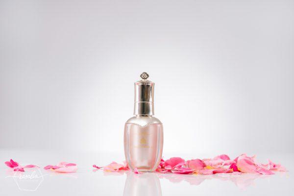 tinh dầu hoa hồng ROSALIA