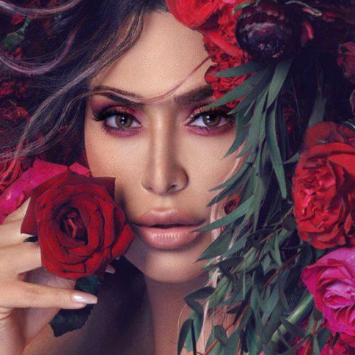 Rosalia by Bảo Hiên - THÚ CHƠI HOA HỒNG NGOẠI LIỆU CÓ TỈ LỆ THUẬN VỚI SỰ ĐẦU TƯ TIỀN TỈ NGỌAN MỤC?