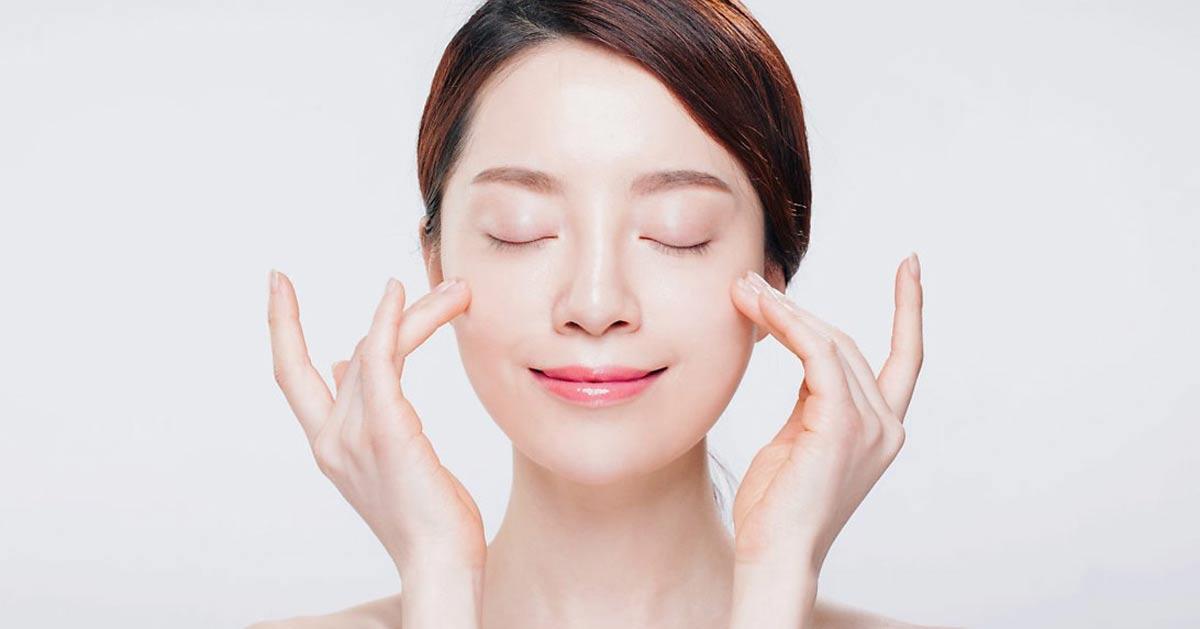 Rosalia by Bảo Hiên - Bật mí cách làm măt nạ trị mụn cho phụ nữ U30