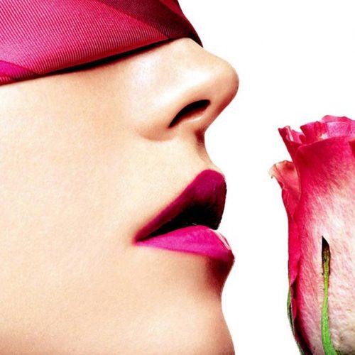 Rosalia by Bảo Hiên - Sự thật về tác dụng của nước hoa hồng trong quy trình chăm sóc da hàng ngày