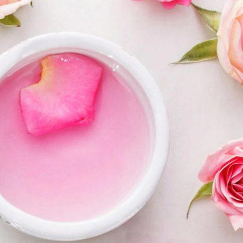 Rosalia by Bảo Hiên - Tiêu chuẩn nào để lựa chọn nước hoa hồng tốt nhất cho làn da bạn