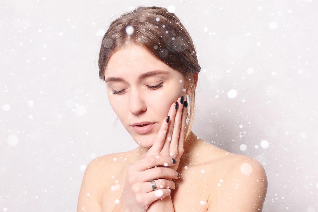 Rosalia - Bảo Hiên - Có nên thường xuyên đắp mặt nạ làm trắng da