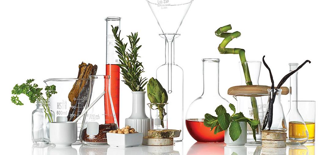 Rosalia - Bảo Hiên - Tiêu chuẩn lựa chọn nước hoa hồng tốt
