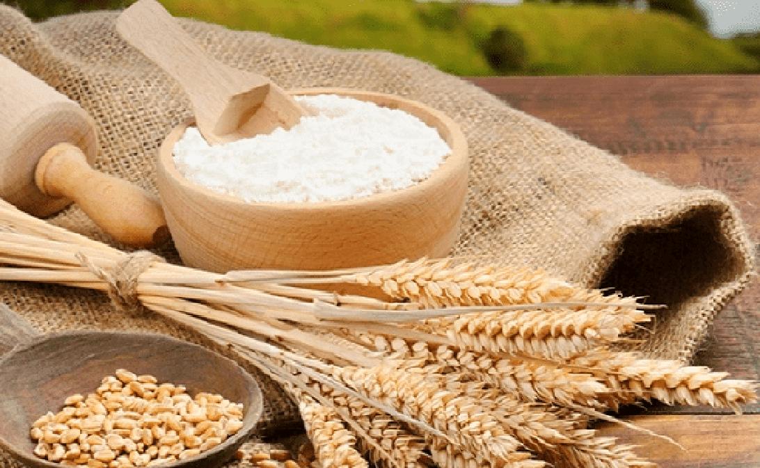 Rosalia by Bảo Hiên : Thông thái lựa chọn kem dưỡng da trắng hồng tự nhiên